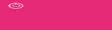 SCHOBA-HANDEL AG Logo