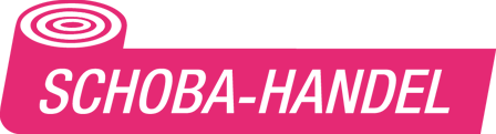 SCHOBA-HANDEL AG Retina Logo